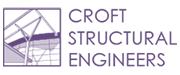 Croft Structural Engineers